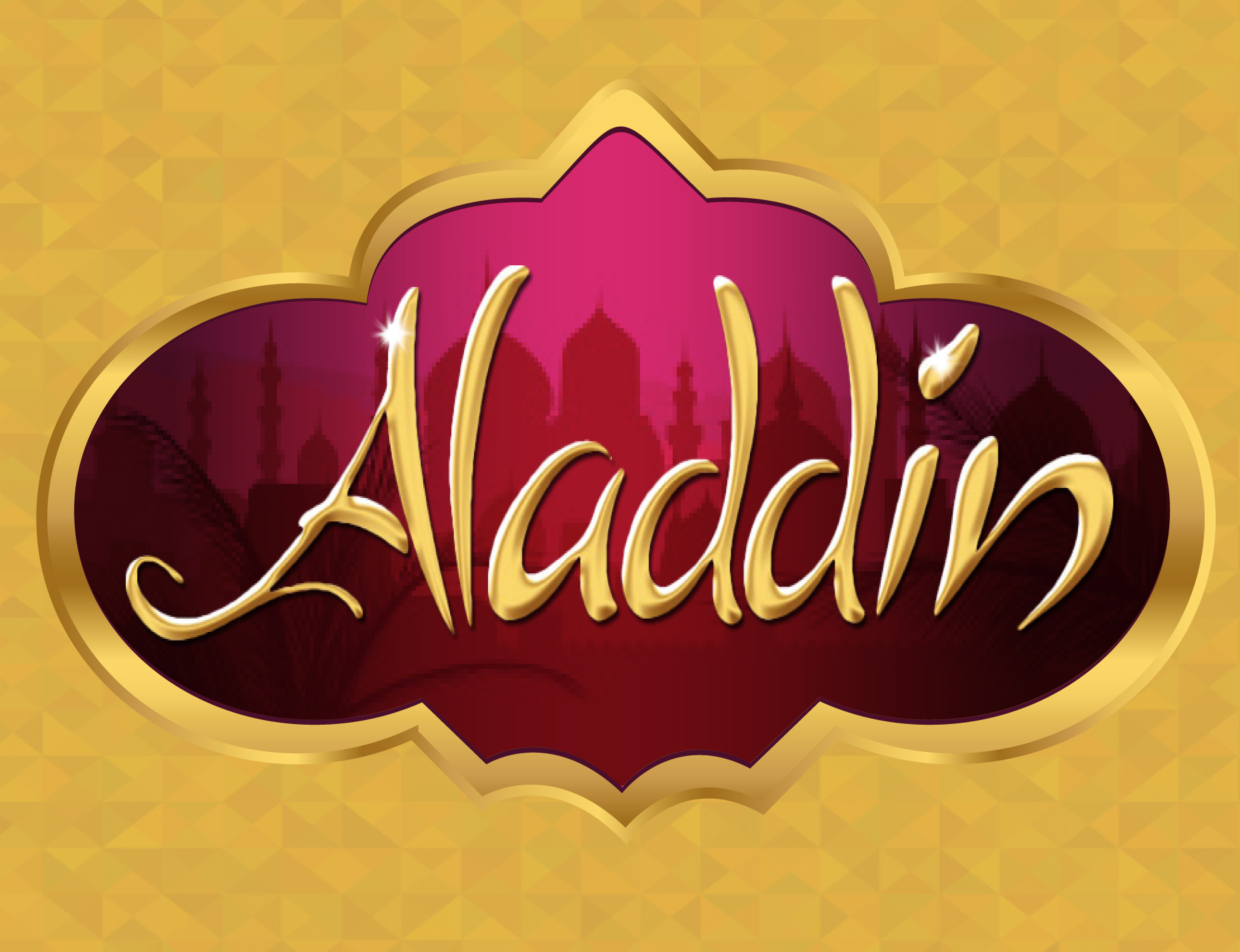 Aladdinfinallogo