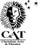 CAT Official Logo