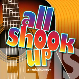 allshookup-logo