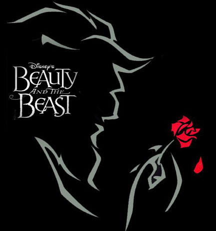 beauty-and-the-beast-broadway-logo