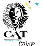 catcamplogo2015
